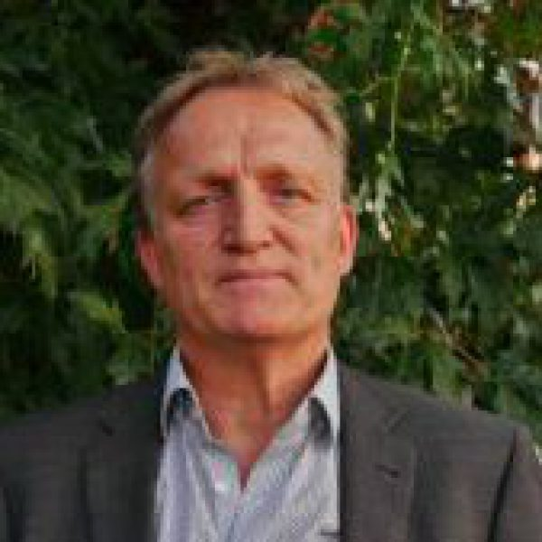 Sven Wohlfahrt Geschäftsführer Armin Rempis GmbH + Co. KG